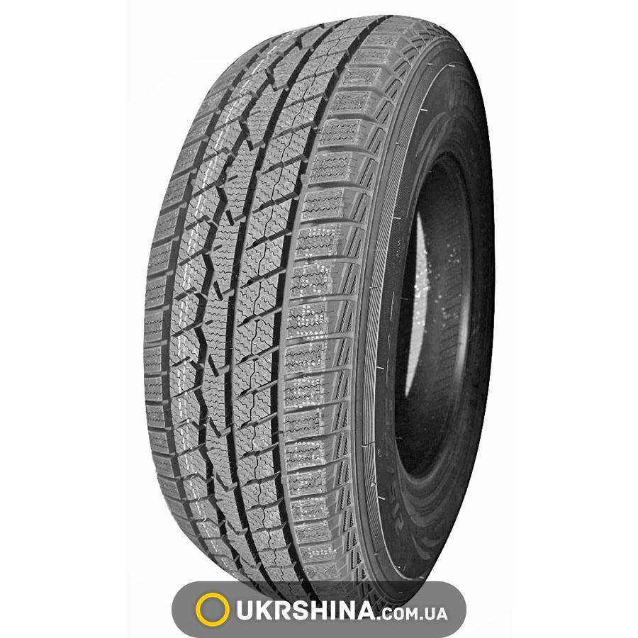 Зимние шины Farroad FRD78 275/50 R20 113H XL