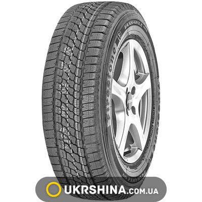 Зимние шины Firestone Vanhawk 2 Winter