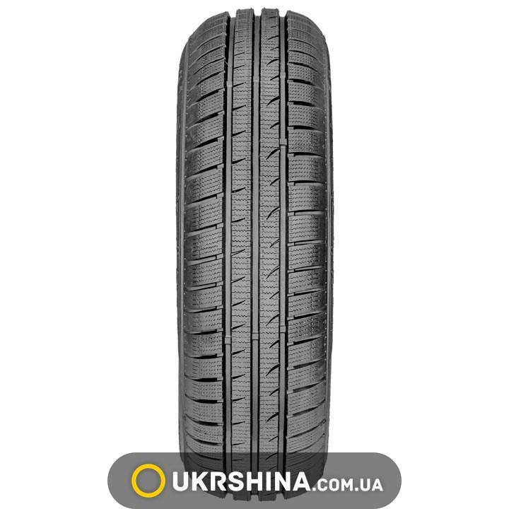 Зимние шины Fortuna Gowin HP 155/70 R13 75T