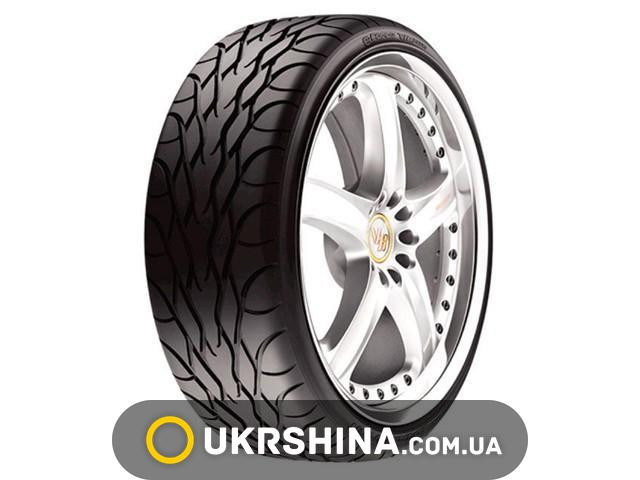 Летние шины BFGoodrich G-Force KDW T/A 235/35 ZR18 90Y XL FR