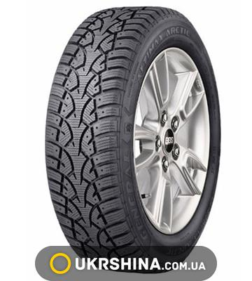 Зимние шины General Tire Altimax Arctic