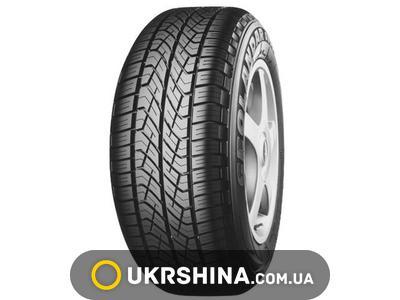 Всесезонные шины Yokohama Geolandar H/T G900