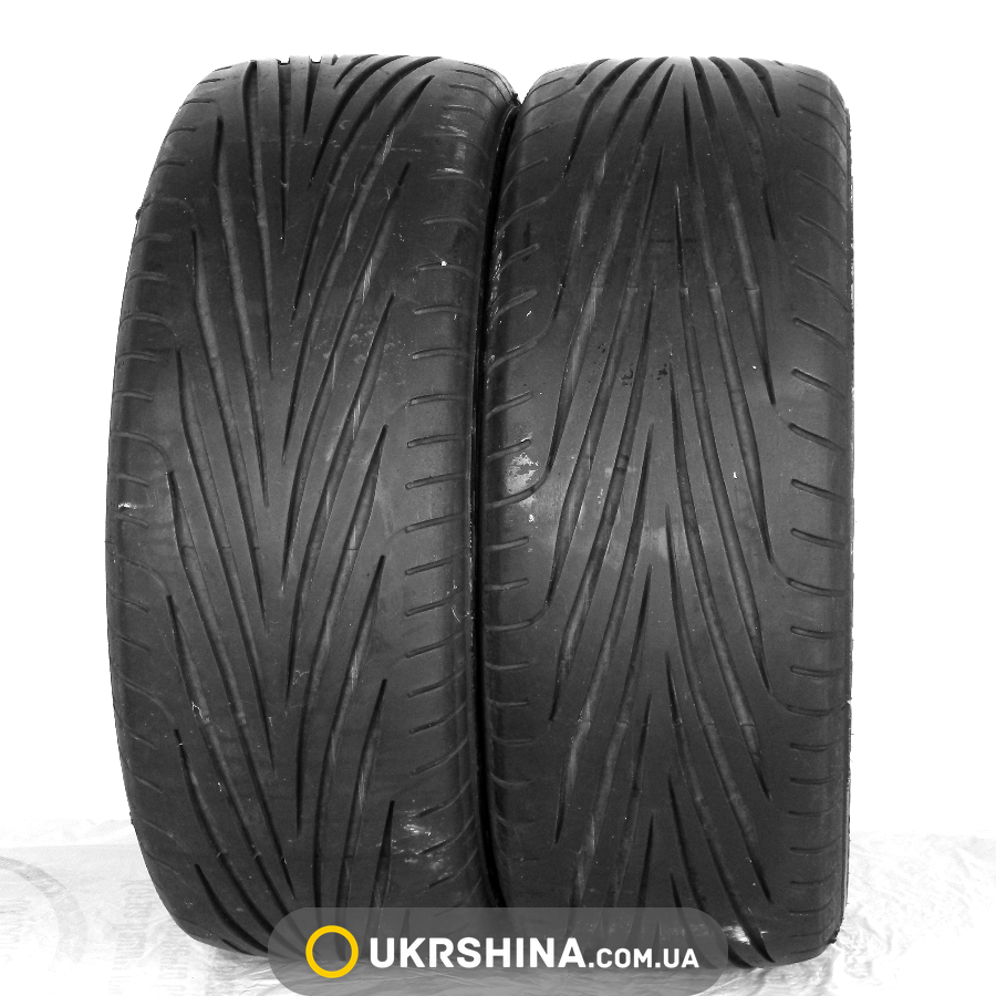 Goodyear-Eagle-F1-GS-D3