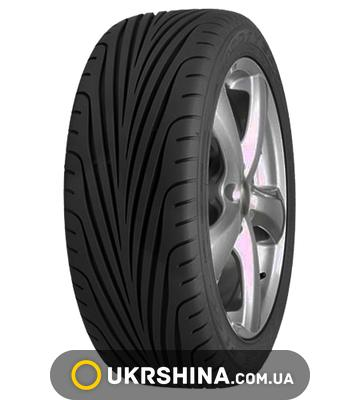 Летние шины Goodyear Eagle F1 GS-D3