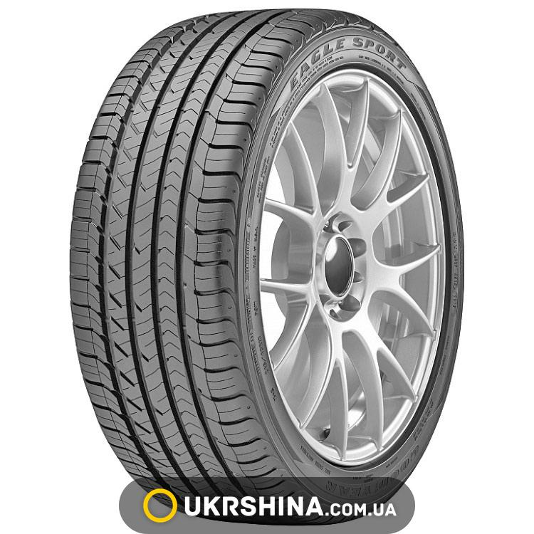 Goodyear-Eagle-Sport-TZ