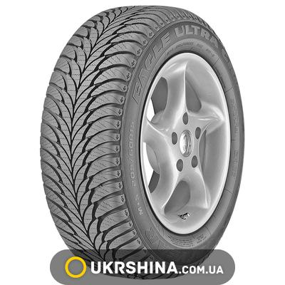 Зимние шины Goodyear Eagle Ultra Grip GW-2