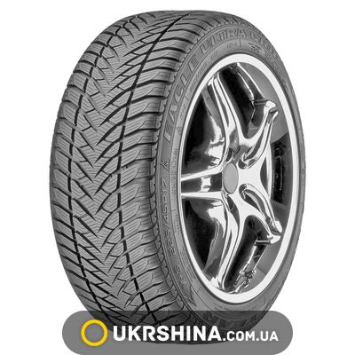 Зимние шины Goodyear Eagle Ultra Grip GW-3