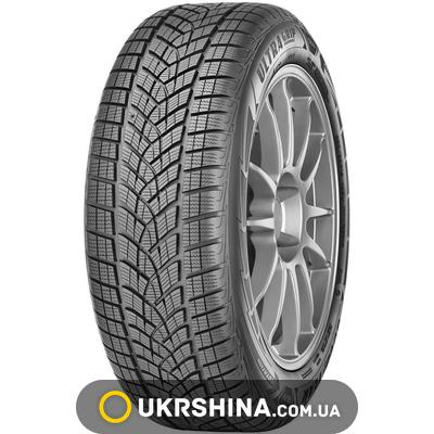 Зимние шины Goodyear UltraGrip Ice SUV Gen-1
