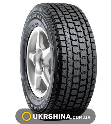 Зимние шины Goodyear Wrangler IP/N