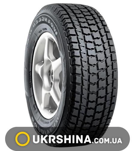 Goodyear Wrangler IP_N