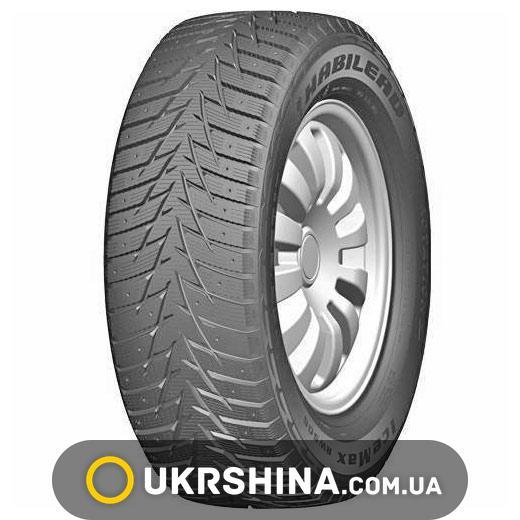 Зимние шины Habilead IceMax RW506 215/65 R16 102T XL (под шип)
