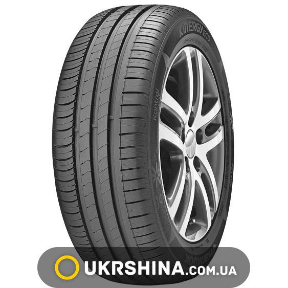 Летние шины Hankook Kinergy Eco K425 175/65 R15 88H XL
