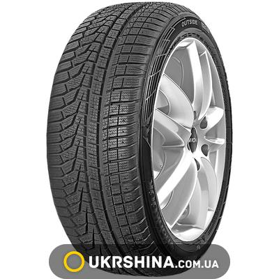 Зимние шины Hankook Winter I*Cept Evo2 W320B