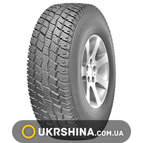 Всесезонные шины Horizon HR 701 275/65 R18 123/120Q