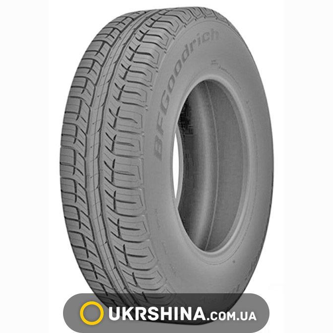 Всесезонные шины BFGoodrich Advantage T/A SUV 265/60 R18 110H