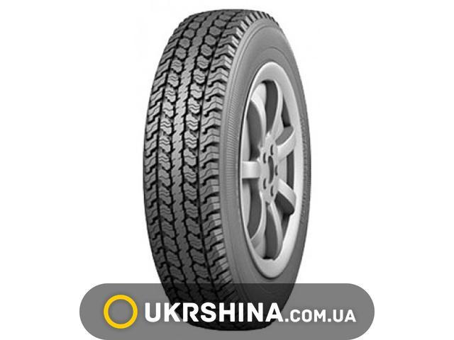 Зимние шины Волтаир ВЛ-54 185/75 R16C 104/102Q