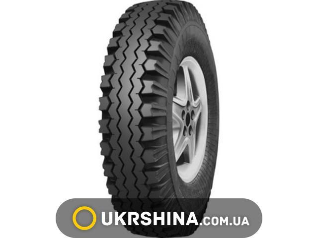 Всесезонные шины АШК Я 245 8.4 R15 99K