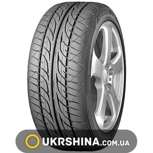 Летние шины Dunlop SP Sport LM703 185/65 R14 86H