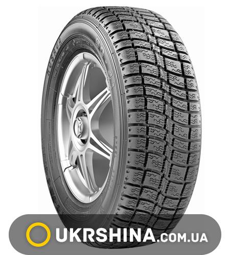 Всесезонные шины Росава БЦ-41 195/65 R15 91T