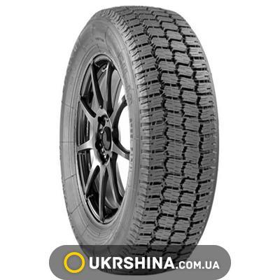 Зимние шины Росава БЦ-10