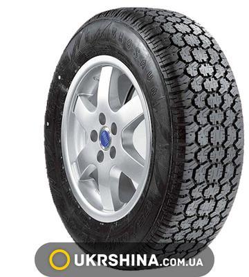 Зимние шины Росава БЦ-46 LEDOKOL
