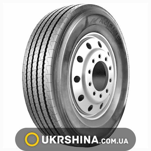 Всесезонные шины Aufine AF177(рулевая) 265/70 R19.5 143/141J PR18