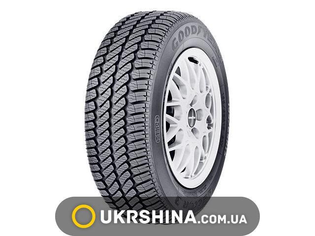 Всесезонные шины Goodyear Vector 3 135/80 R13 70T