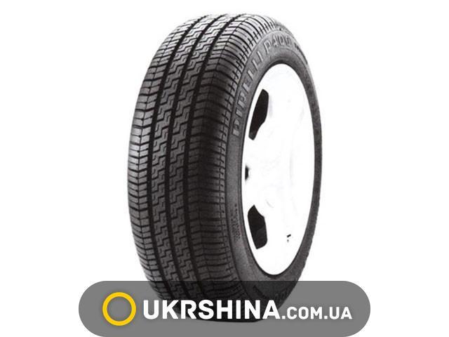 Всесезонные шины Pirelli P400 Touring 215/70 R15 97T