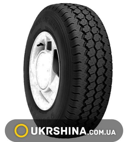 Всесезонные шины Nexen SV820 195/80 R14C 106/104R