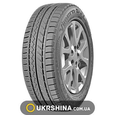 Всесезонные шины Premiorri Vimero-SUV