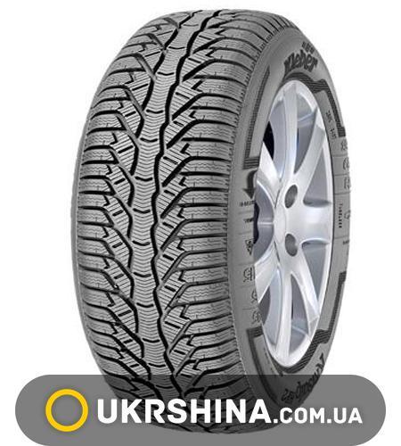 Зимние шины Kleber Krisalp HP2 185/65 R14 86T