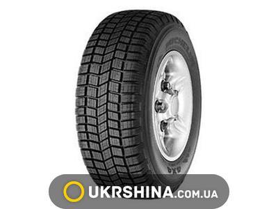 Всесезонные шины Michelin 4x4 XPC