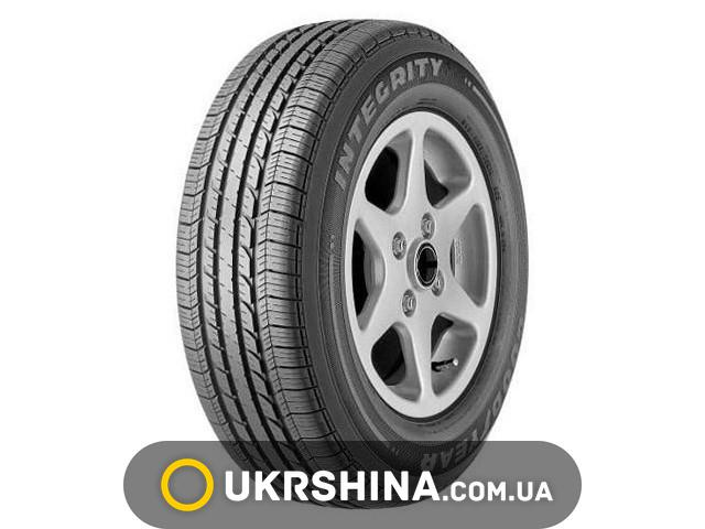 Всесезонные шины Goodyear Integrity 225/60 R17 98S