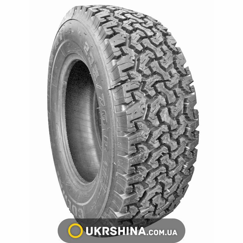 Всесезонные шины Colway C-Trax AT 215/65 R16 98Q (под шип)