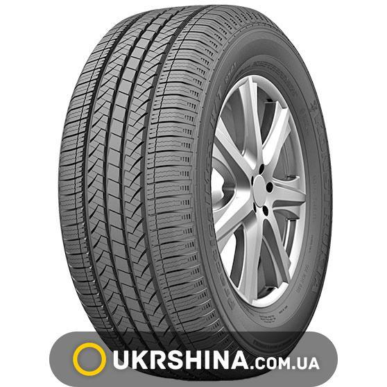 Всесезонные шины Habilead RS21 PracticalMax H/T 255/55 R18 109V XL