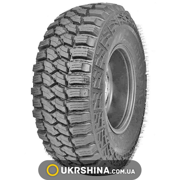 Всесезонные шины Lakesea Crocodile M/T 285/75 R16 126/123Q