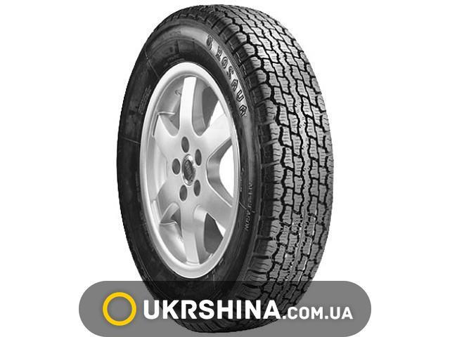 Всесезонные шины Росава Бц-1 185 R14C 102/100Q