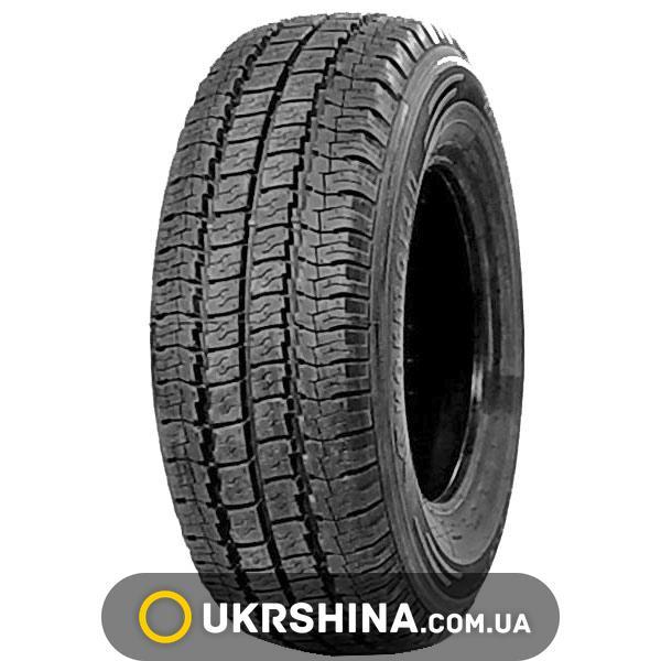 Всесезонные шины Kormoran VanPro B3 195/75 R16C 107/105R