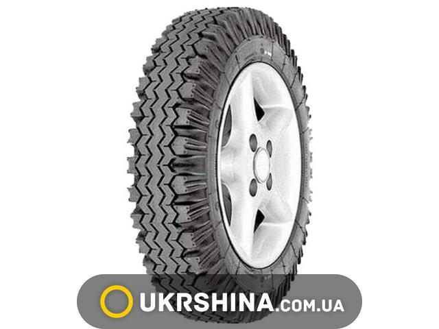 Всесезонные шины Волтаир Я-245 215/90 R15C 99K