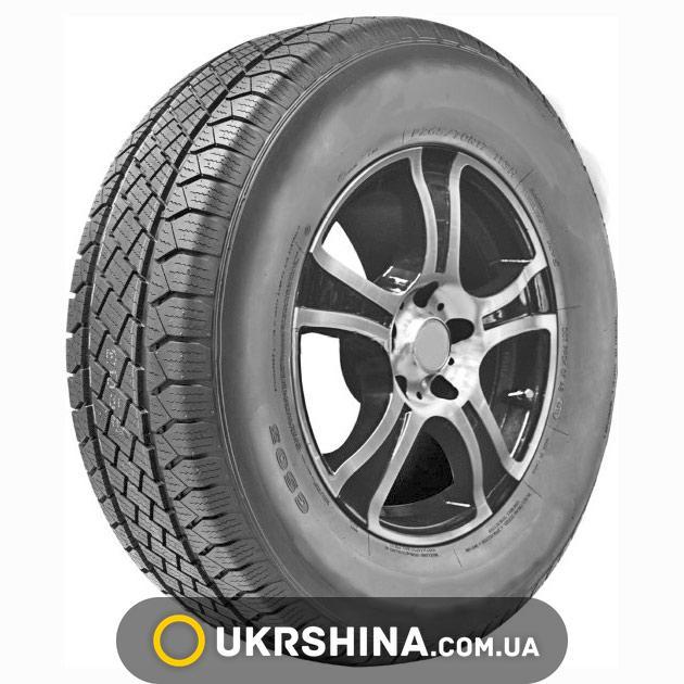 Всесезонные шины Fortuna GS03 225/65 R17 102H