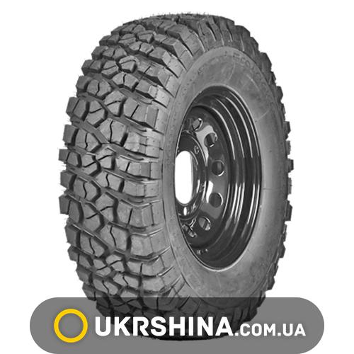 Всесезонные шины Nortenha MTK2 265/65 R17 112Q