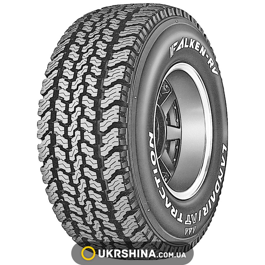 Всесезонные шины Falken LA/AT 225/75 R16 103/100Q