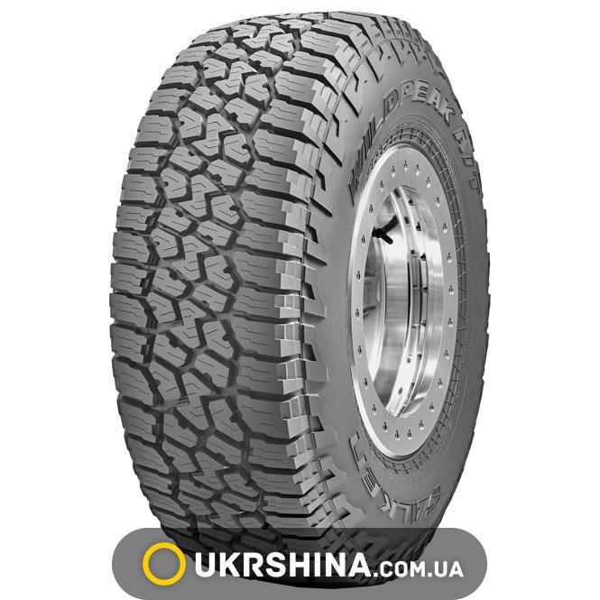 Всесезонные шины Falken WildPeak A/T3 W 265/60 R18 110H