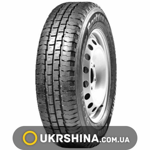 Всесезонные шины Bontyre BT-228 195/75 R16C 107/105R