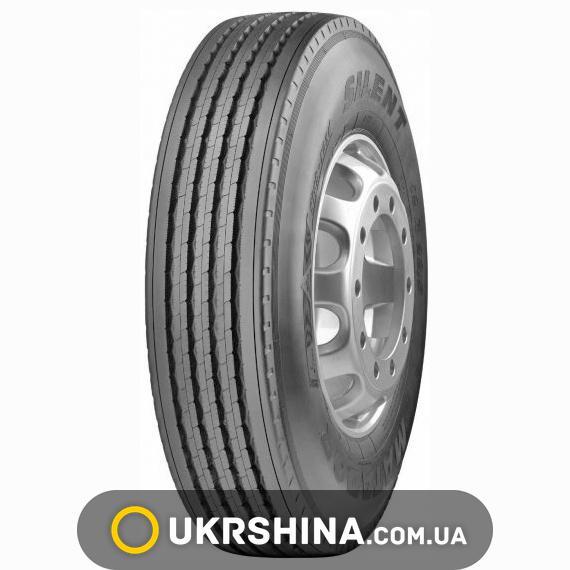 Всесезонные шины Matador FH1 Silent(универсальная) 315/80 R22.5 154/150M