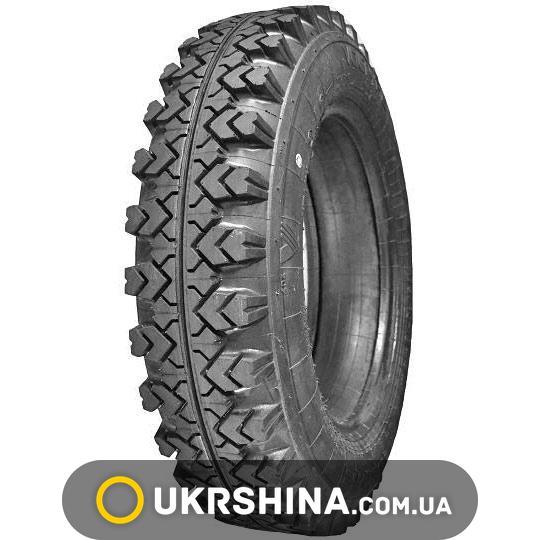 Всесезонные шины АШК Вли-5 175/80 R16C 85P (шип)