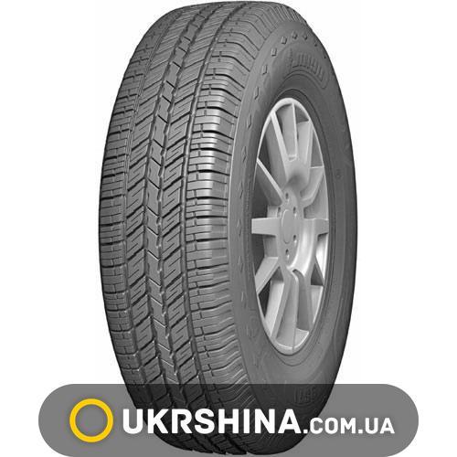 Всесезонные шины Jinyu YS71 225/75 R15 102S