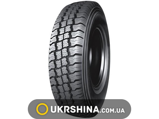 Всесезонные шины Infinity INF-200 245/70 R16 107H
