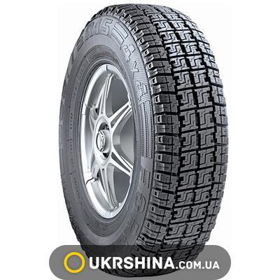 Всесезонные шины Росава БЦ-55