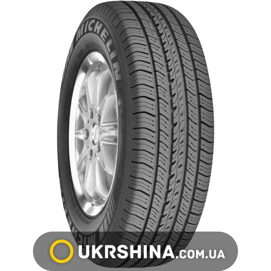 Всесезонные шины Michelin Destiny 225/60 R17 98T